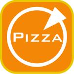 pizzagamalogo